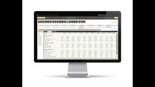HLA Twin™ 4.1 Software Tutorial