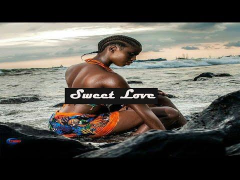 Free) Davido x Runtown x Peruzzi | Type Beat | Afrobeat