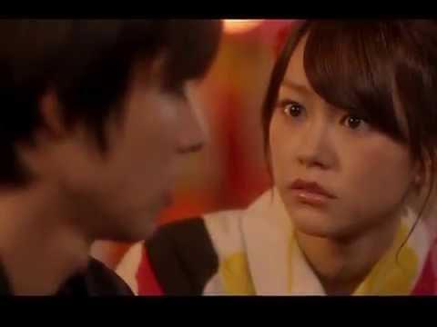 Heroine Shikkaku ( Rita & Hatori )