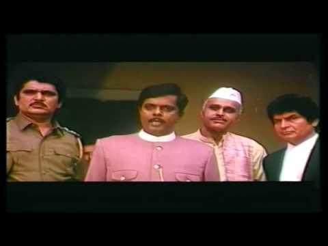 Download Aag Ka Toofan   Full HD Movie HD Mp4 3GP Video and MP3