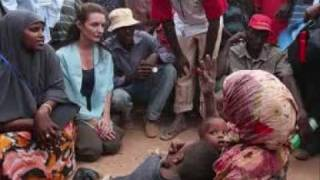 Johnny Clegg & Juluka - Scatterlings of Africa.wmv