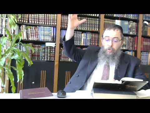 Ep. 28. – A bálványimádás tilalmának törvényei – 1. fejezet: hogyan kezdődött a bálványimádás