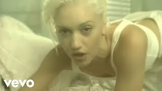 No Doubt - Underneath It All ft. Lady Saw