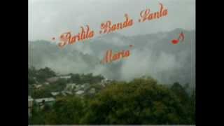 preview picture of video 'sta maria ozolotepec la diabla.'