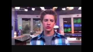 Gettin' Too Heavy (Billy Unger Video) With Lyrics