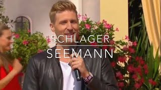 Maximilian Arland - Wenn Liebe blind macht (Immer wieder Sonntags) 26.8.2018