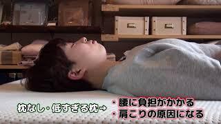 文京区巡回バス「B-ぐる」動画公開