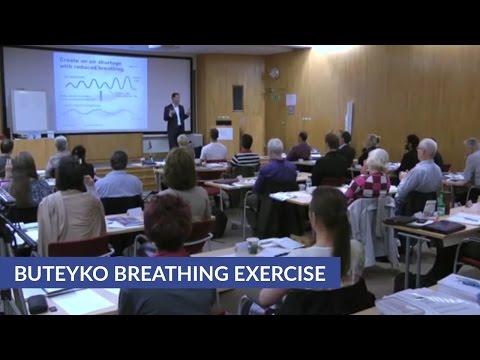 Jelena Malysheva apie Kinijos pleistrai nuo hipertenzijos