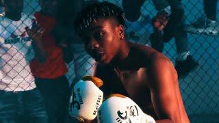 Junior Bvndo    One Punch Man (Clip Officiel)