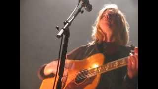 "Anna Ternheim - ""My secret"" (live Paris 2012)"