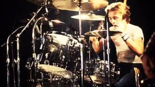 Phil Rudd Drum Loop - AC/DC (Damned - Stiff Upper Lip)