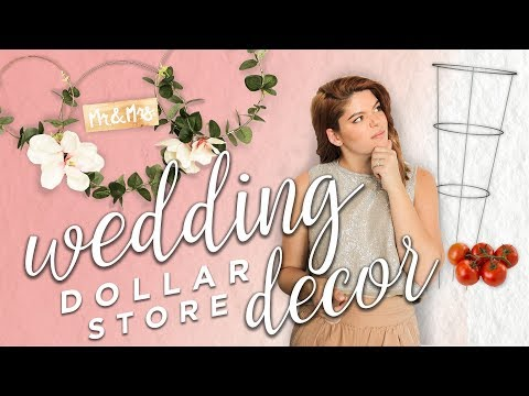 mp4 Decoration Wedding Shop, download Decoration Wedding Shop video klip Decoration Wedding Shop