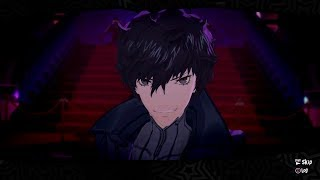 persona 5 60fps patch rpcs3 - TH-Clip