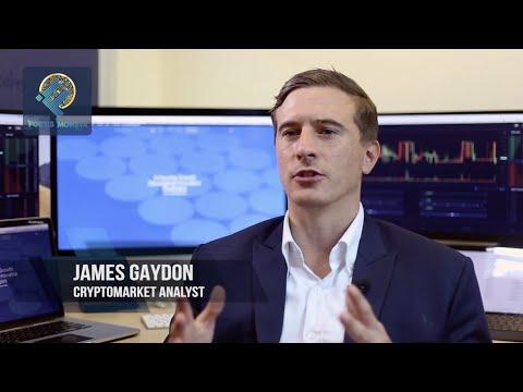 Kas yra viena bitcoin verta jav doleriais