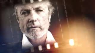 Brigade-Radio-One w/Steve Kilbey (The Church) rock n' roll real names