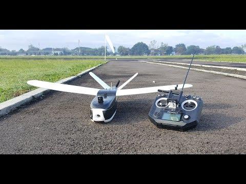 maiden-flight-my-2nd-nano-talon