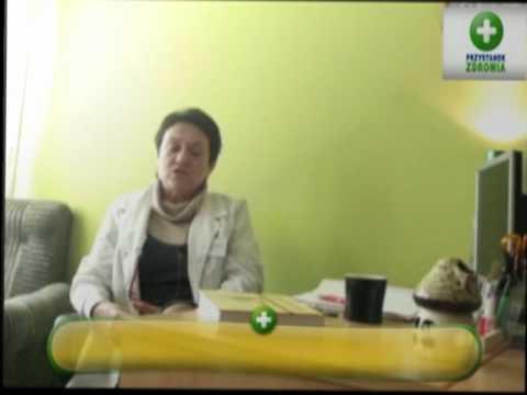 Klinika leczenia alkoholizmu w Baszkirii