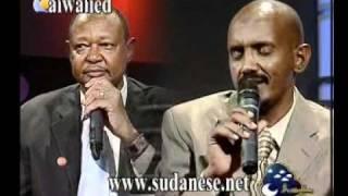 اغاني حصرية عصام محمد نور - فى الليلة ديك تحميل MP3
