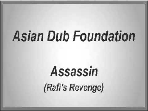 Asian dub foundation downloads