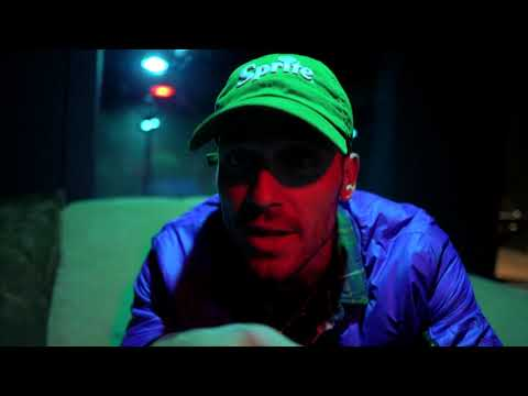 Buck S'Nasty – World is Yours (prod by SVGAR Beats) ( SHOT BY SUPPARAY)