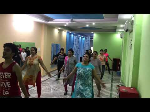 mp4 Weight Loss Zumba Dance, download Weight Loss Zumba Dance video klip Weight Loss Zumba Dance