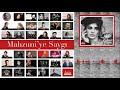 Ceylan Ertem   Zalım  Mahzuni'ye Saygı Çukur Dizi Müziği