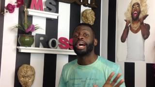 Love & Hip Hop Atlanta Season 6 Episode 4, Welcome Lovely Mimi