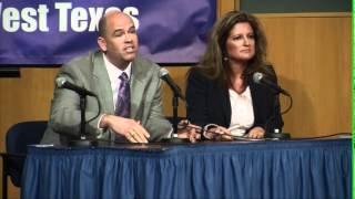 Nutter-Layh-debate-Part1.mp4