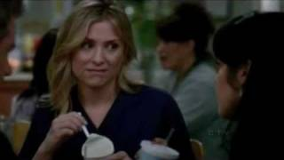 Calzona - Let Me In