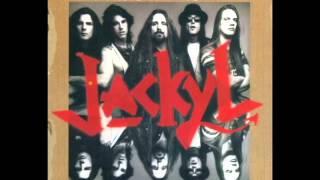 Jackyl - Headed For Destruction '94