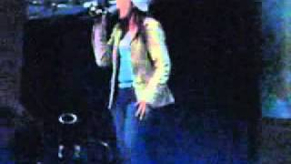 Charice - And I Am Telling You (I'm Not Going)