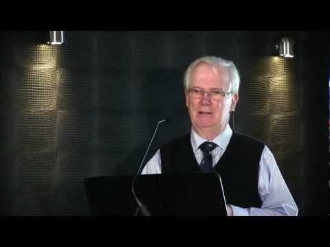 Prof. Charles Munn | Moral Capitalism