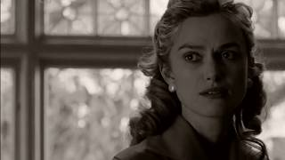 Andromeda Bellatrix Narcissa Black   How To Save A Life