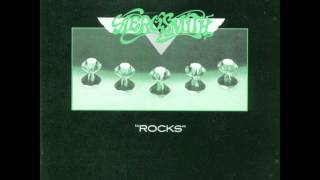 Get The Lead Out - Aerosmith.wmp