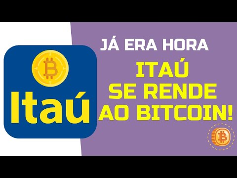 Cboe bitcoin brokers futures