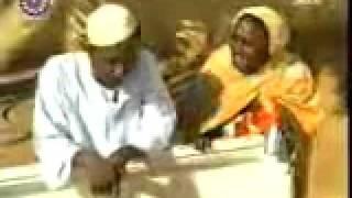 سوداني ... فتاح يا عليم... أغاني سودانية