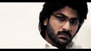 Satya 2 (Telugu) - Trailer 1 - Sharwanand, Anaika Soti