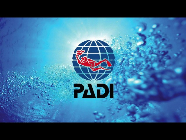 Rainbow Reef Dive Center (RRDC) 5 Star PADI Dive shop /Retail Store