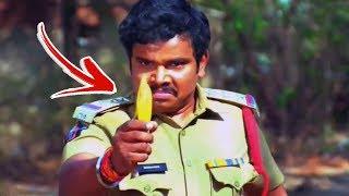 Top 10 Hilarious Bollywood Movie Scene Stunts