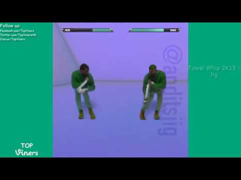 YouTube  Drake Hotline Bling Vines Compilation - Top Viners ✔