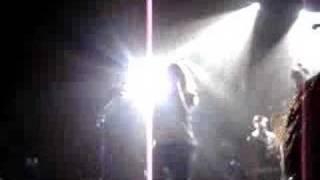 Dragonette - Marvellous live @ The Mod Club