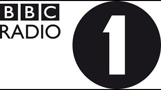 This is BBC Radio 1