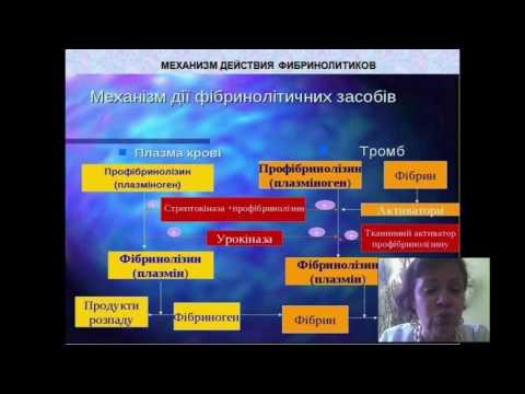 Лечение гепатита с в новороссийске