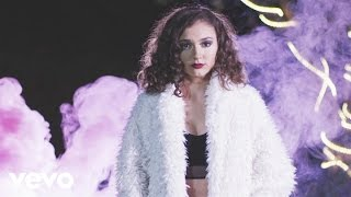 Daya - Hide Away (Official Video)