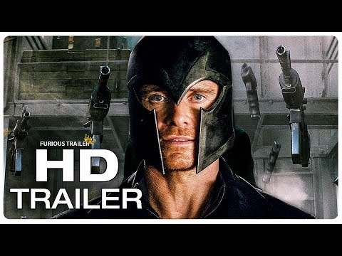 BEST UPCOMING MOVIE TRAILERS 2019 (FEBRUARY)