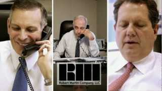 preview picture of video 'Robert Martin Company LLC.'
