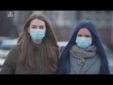 ¿Seremos mejores seres humanos después de la pandemia?
