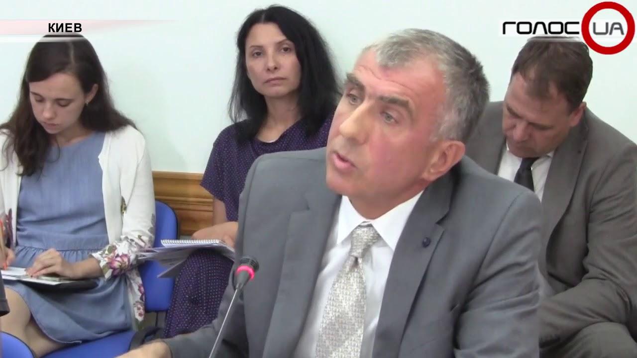 Порошенко не предлагает Донбассу никакой позитивной картины – политолог