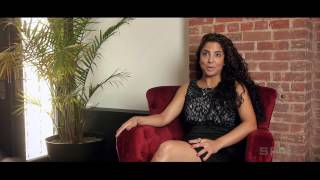 "Spire Group NY Real Estate / Agent Spotlight: Jessica Vianna on ""Buyer Preparation"""