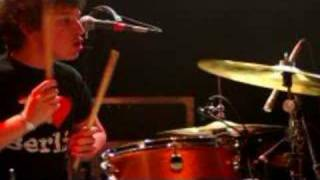 Arctic Monkeys Are Love Machines